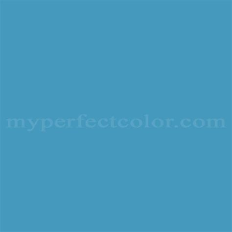 benjamin moore   sailors sea blue myperfectcolor