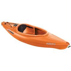 Sun Dolphin Paddle Boat Tractor Supply by 26 Best Watersport Images On Kayaking Kayaks