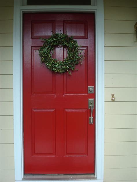 29 best images about red front door on pinterest kick