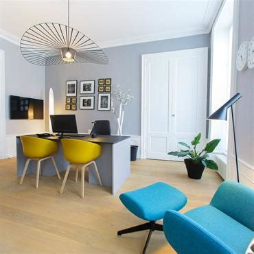 id馥 peinture bureau professionnel decoration bureaux professionnels pas cher meuble bureau of idee amenagement bureau professionnel ntfrg com