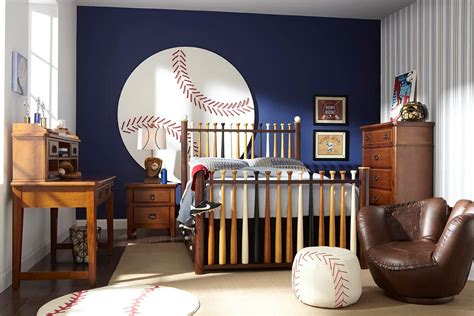 baseball bedroom ideas batter up 5 pc twin bedroom kid s bedrooms boys 10174 | 36b0b48634c22d1f5889e6d50a6e96f5