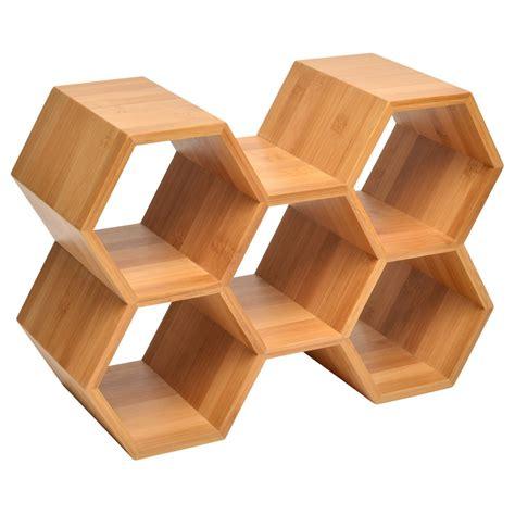 chaise abeille but porte bouteille nid d abeille la chaise longue