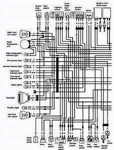 Electrical Wiring  U2013 Circuit Wiring Diagrams