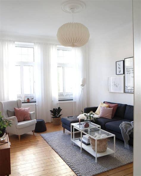 Herrlich Wohnzimmergestaltung In Beige Grau Perfekt Wohnzimmer Ideen Modern Gemutlich Beau Wunderbar