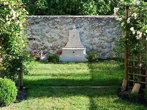 17 best ideas about fontaine jardin on pinterest corne d With decoration jardin zen exterieur 3 fournisseur grossiste fontaine jardin xl cascade pierre