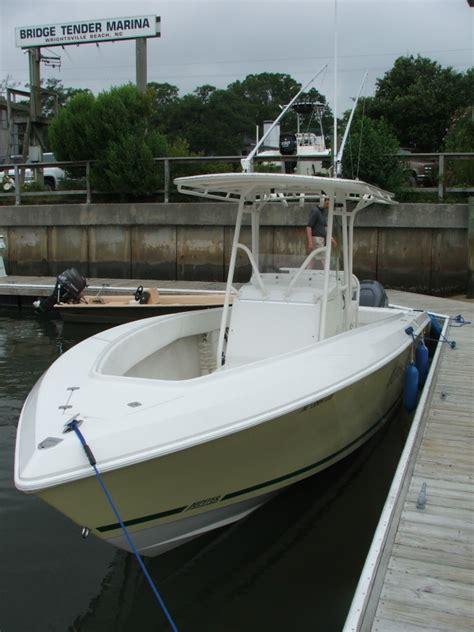 Boat Trader Jupiter 27 by 2002 27 Jupiter Deal Pending 9 6 06 The Hull