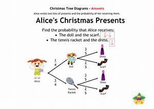 Christmas Maths Bundle 2 By Alutwyche