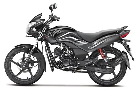 All hero bike update price in bangladesh 2020. Hero MotoCorp launches new Passion PRO & Passion XPRO for INR 53,189 onwards | Shifting-Gears
