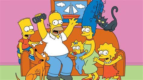 Las 86 mejores imagenes de the simpsons los simpson los. Los Simpson, Fondos de Pantalla de Los Simpson, Wallpapers ...