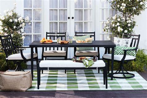 Target Patio Furnature - patio furniture target