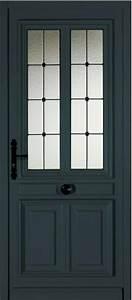 Isolation Porte D Entrée Ancienne : les 25 meilleures id es concernant isolation porte sur ~ Edinachiropracticcenter.com Idées de Décoration