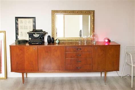 cuisine sur le bon coin meuble de cuisine sur le bon coin 18 idées de décoration
