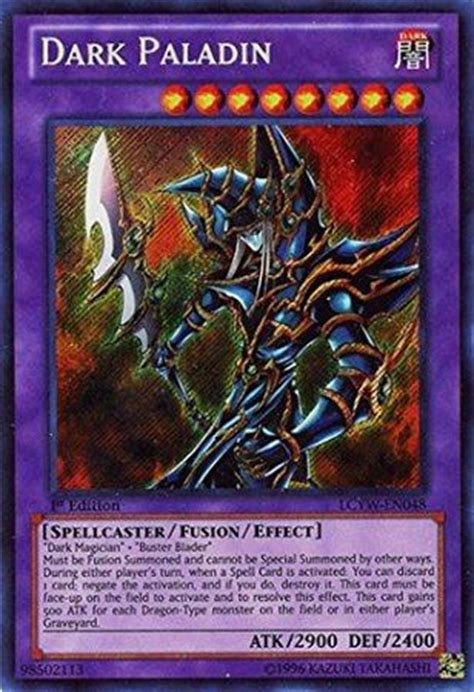 Yugioh Buster Blader Deck Duel Links by I Feel Like Buster Blader Will End Decks Yu Gi