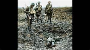 world war 1 in color world war i in colour