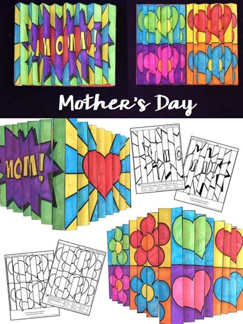 agamographs   mothers day fathers day