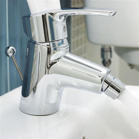 Bidet Taps bidet taps mixer bathrooms plus