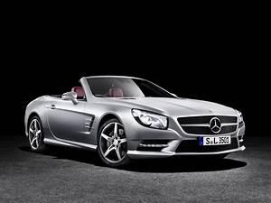 Sl Auto : 2013 mercedes benz sl pursuitist ~ Gottalentnigeria.com Avis de Voitures