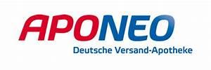 Deutsche Post Gutscheincode : satte rabatte aponeo gutschein ~ Orissabook.com Haus und Dekorationen