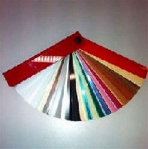 tende alla veneziana prezzi prezzo tende alla veneziana con lamelle da 15 mm prezzo
