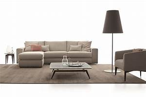 fold out sofa bed freedom catosferanet With fold out sofa bed full size