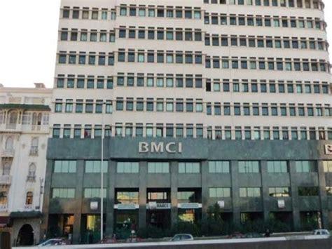 siege ocp casablanca adresse bmci siège social 26 place des nations unies centre