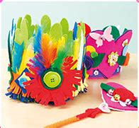 schminken für fasching diy creatieve maskers originele kostuums voor carnaval