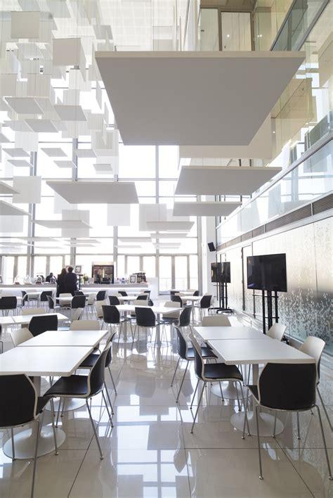 aecom office