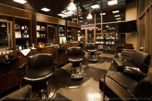 barbershop design ideas google search barber shop