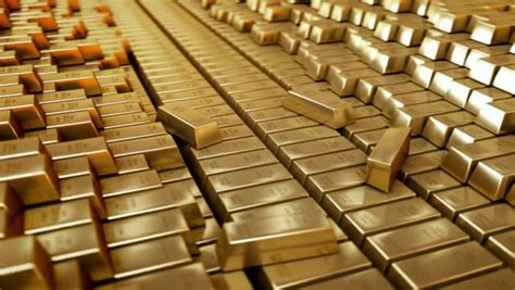 sudan denies rumors  moroccos managem gold smuggling