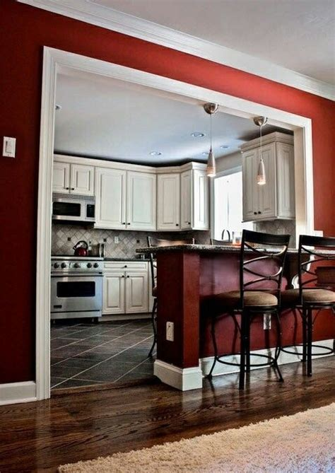 pin  eric thered  deco home remodeling  wall