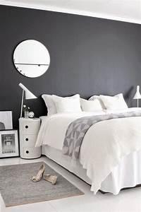 les 25 meilleures idees de la categorie chambre grise sur With commentaire faire couleur taupe 2 gris anthracite ou taupe quelle peinture choisir pour