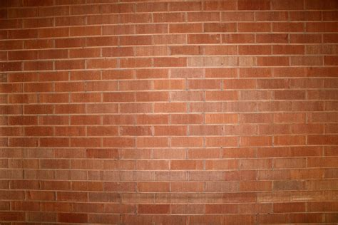 Brick Wall Texture Picture Free Photograph Photos