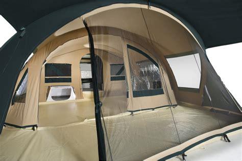 tente familiale 3 chambres caravane pliante chamonix cabanon latour tentes