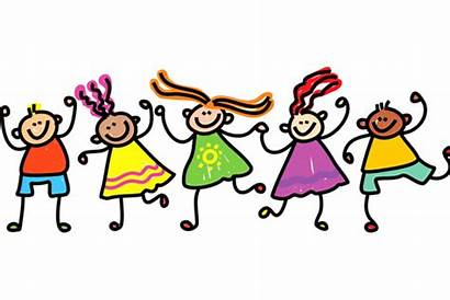 Celebrating Children Future Zee Tv Amazing Zeetv
