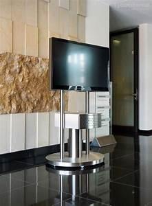 Power Point Design Tv Standfuss Sonstiges Tjeerdsma Edelstahl