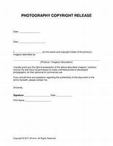 interior decorating contract template social media release form template consent forms