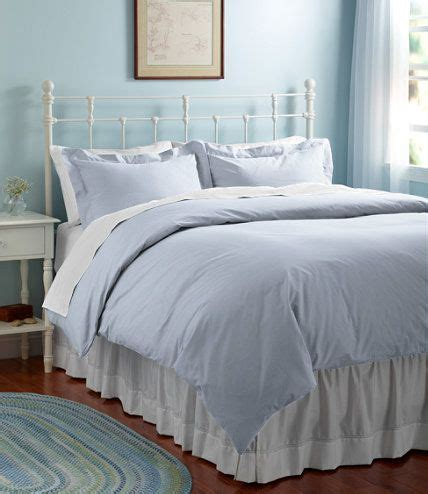 ll bean comforter 17 best images about for the home on chrome