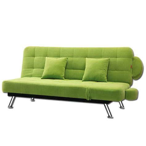 green leather sleeper sofa green sleeper sofa smileydot us