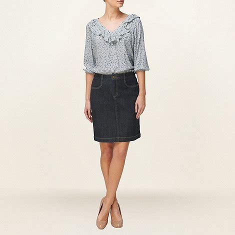 short skirts latest designs   women  phase
