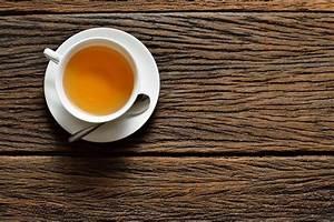 Bienfaits Du Thé Vert : quels sont les bienfaits du th vert pour votre sant ~ Melissatoandfro.com Idées de Décoration