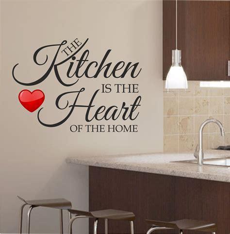 kitchen wallpaper  words gallery