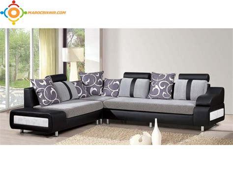 tapissier canapé je suis tapissier canapé bikhir annonce bon coin maroc