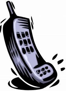 Jafroresa  El Telefono Movil Desde Su Invento Hasta Hoy En D U00eda