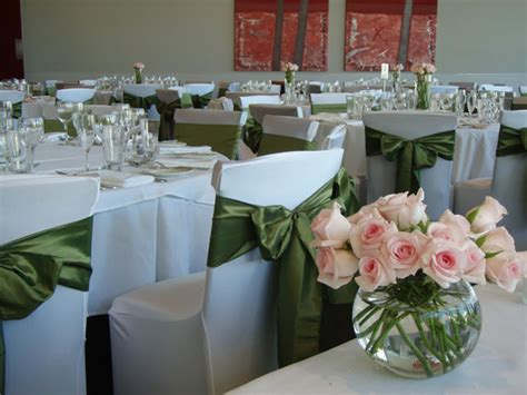 perth chair covers accessories wa weddings