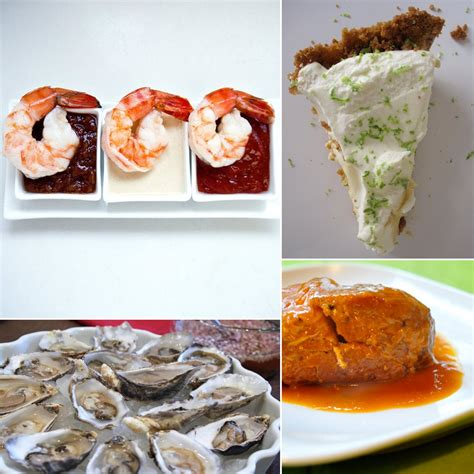 cuisine pop popular florida foods popsugar food