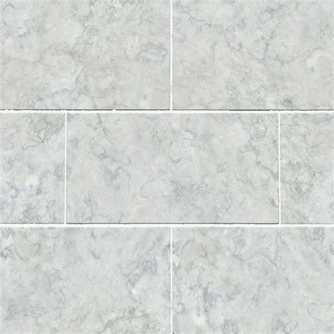 Kitchen Rug Ideas - grey ceramic tile texture amazing tile
