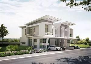 Exterior House Design Photos Wonderful Office Modern By