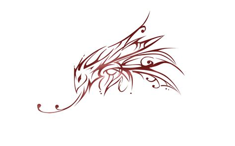 awesome fantasy tattoo designs