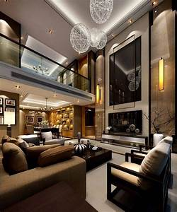 25, Contemporary, Interior, Designs, Ideas