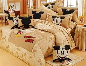 mickey mouse bedroom decor atp pinterest mickey